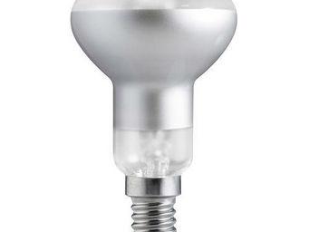Paulmann - ampoule halogène réflecteur e14 2800k 28w | paulm - Ampoule Halogène