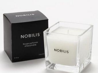 Nobilis -  - Bougie Parfumée