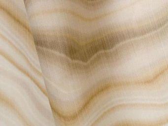 LELIEVRE - carriere - - Tissu D'ameublement