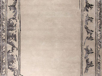 EDITION BOUGAINVILLE - fontenay new age frame - Tapis Contemporain