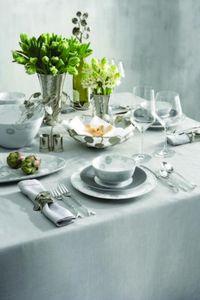 Michael Aram -  - Service De Table