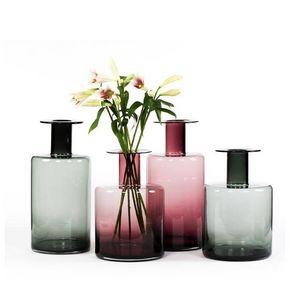 Dekocandle -  - Vase Décoratif