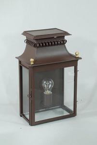Lanternes D'autrefois - Vintage Lanterns -  - Lanterne D'ext�rieur