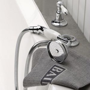 THG PARIS -  - Flexible De Douche