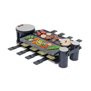 Swissmar -  - Set Raclette