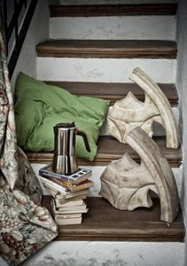 Cordoba CreativeHeritage -  - Sculpture
