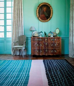 CHEVALIER EDITION -  - Tapis Contemporain