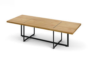 Bulthaup -  - Table De Cuisine
