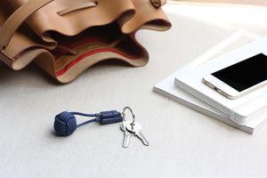 NATIVE UNION - key cable - Chargeur Pour Batterie