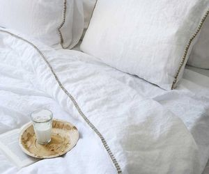 PASSION FOR LINEN -  - Housse De Couette