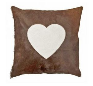 Mars & More - omkshb - Coussin Carré