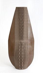 HELENE MORBU - codex x1 - Vase D�coratif