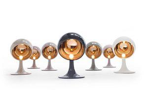SE COLLECTIONS - trophy - Lampe À Poser