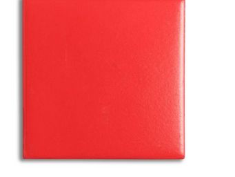 Rouviere Collection - s2 20 rouge - Carrelage Mural