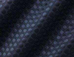 EVITAVONNI - lana - Tissu D'ameublement
