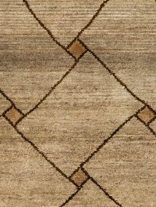 Holland & Sherry - bethesda - Tapis Contemporain
