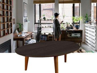 MoodbyAce - pi1950-modèle m - Tables Gigognes