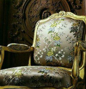 Tassinari & Chatel - la favorite - Tissu D'ameublement Pour Siège