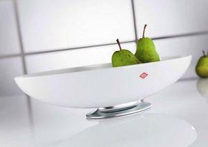 Wesco - spacy elly limegreen - Balance De Cuisine Électronique