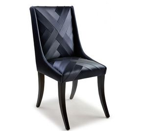 AIVEEN DALY - chevron - Chaise
