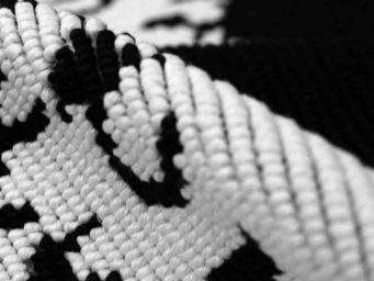 Secret du Luxe - gioielli dell'italia  - Tapis Contemporain