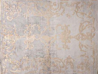 EDITION BOUGAINVILLE - magellan shadow vintage kaolin - Tapis Contemporain