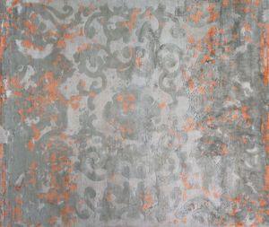 EDITION BOUGAINVILLE - trianon sfumato calcite - Tapis Contemporain