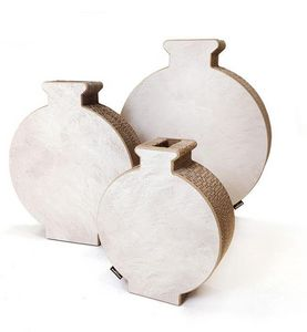 Corvasce Design - impero - Vase Décoratif