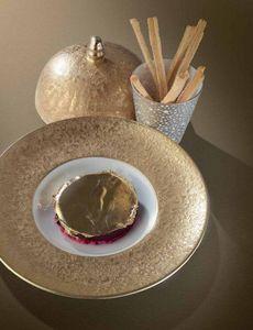 Legle - moonscape - Assiette Calotte