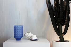 A. ABADIE + SAUQUES.S - in / out - Vase Décoratif