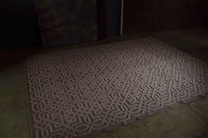 Mohebban - hampton collection hl160c - Tapis Contemporain