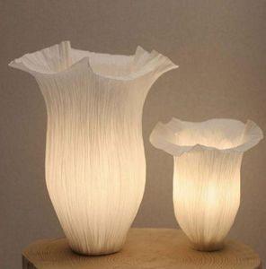 CHARLOT & COMPAGNIE -  - Lampe À Poser