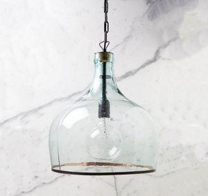 ETUHOME - small balon - Suspension