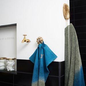 BED AND PHILOSOPHY - bagni - Serviette De Toilette