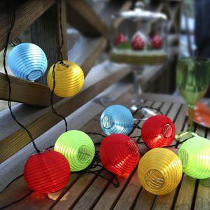 Best Season - rice ball - Guirlande Lumineuse