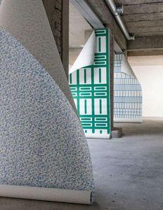 4Spaces - coopdps - Papier Peint