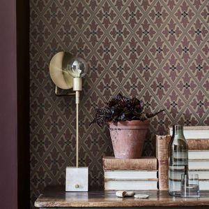 Little Greene - bayham abbey - monarch - Papier Peint