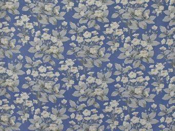 Ralph Lauren Home - amagansett - Tissu D'ameublement