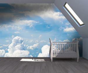 IN CREATION -  - Papier Peint Panoramique