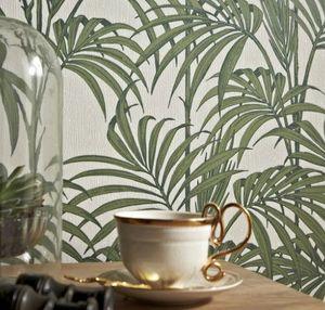 Graham & Brown - tropical - Papier Peint