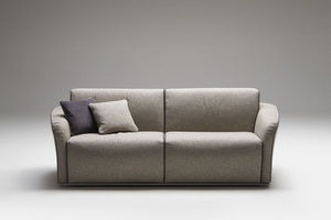 Milano Bedding - groove-_ - Canapé Lit