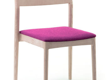 PIAVAL - --elsa rounded version - Chaise