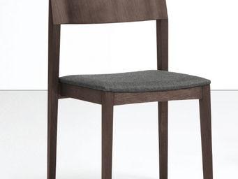 PIAVAL - elsa squared version-- - Chaise