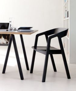 Feelgood Designs - valby - Fauteuil