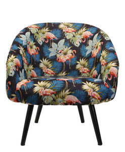 LAZARE HOME -  - Fauteuil