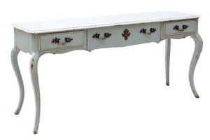 Marie France - barouin - Console
