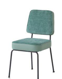 ITALY DREAM DESIGN - garbo - Chaise
