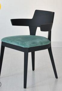 ITALY DREAM DESIGN - -kyoto - Chaise