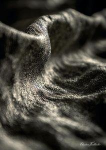 Christian Fischbacher -  - Tissu D'ameublement