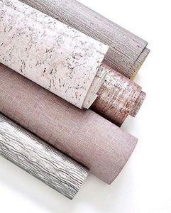 EVITAVONNI -  - Papier Peint